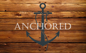 anchored part 2